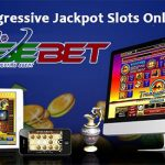 WEBSITE JUDI AGEN RESMI GAME SLOT JOKER123 APK